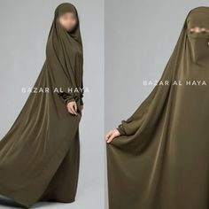 One Piece Full, Eid Outfits, Muslim Women Fashion, Abaya Fashion, Women's Fashion, Dress Clothes For Women, Islamic Clothing, Dress With Cardigan, Muslim Girls