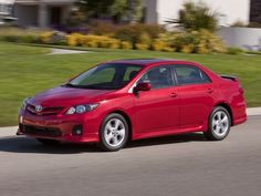 1210c00f22c Toyota orders worldwide recall of 6.5 million vehicles