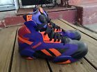 For Sale - Reebok Shaq Attaq Phoenix Suns Size 9.5 - See More At http://sprtz.us/SunsEBay