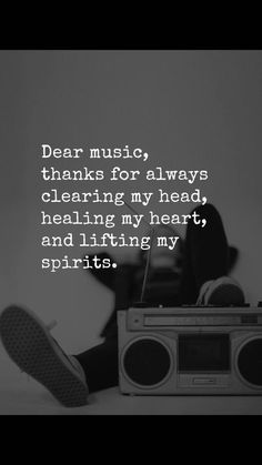songs music lyrics rock emo music quotes song of songsmusic music diys music playlist - True Quotes, Motivational Quotes, Funny Quotes, Inspirational Quotes, Song Quotes, Quotes About Singing, Wisdom Quotes, Violin Quotes, Musician Quotes