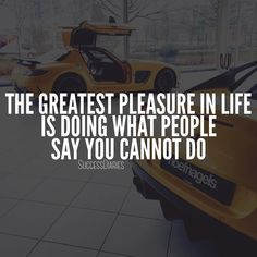 #sucess #10Xeverything #entrepreneur