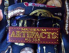 Museum Artifacts Mens Musical Instruments Concert Necktie – Black – One Size Neck Tie  http://www.yourneckties.com/museum-artifacts-mens-musical-instruments-concert-necktie-black-one-size-neck-tie-2/