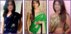 kanchan verma offer independent escort service in delhi dwarka join immediate...