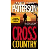 Cross Country (Alex Cross) (Kindle Edition)By James Patterson