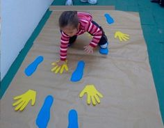 actividades de motricidad fina y gruesa para niños de preescolar에 대한 이미지 검색결과 Montessori Activities, Indoor Activities, Infant Activities, Preschool Activities, Motor Skills Activities, Gross Motor Skills, Learning Activities, Kids Crafts, Early Childhood Education