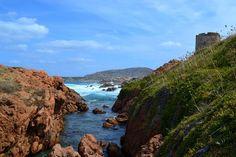 Sardinia landscape: #isolarossa #Sardegna #summer #volgosardegna #sardegna_super_pics #loves_united_sardegna #sea #beautiful #beautifuldestinations #ig_sardinia #landscape #nature #nikon_top #nikonitalia #nikond3100 #photooftheday #nikonphotography #ig_worldclub #ig_photo #bestsardegnapics #sardegnaofficial #sardinialandscape - via http://ift.tt/1zN1qff e #traveloffers #holiday | offerte di turismo in Sardegna: http://ift.tt/23nmf3B -