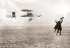 machine-flying.jpg