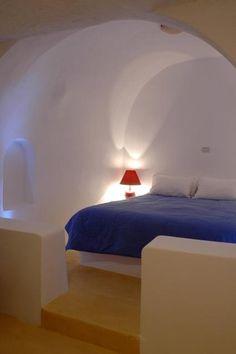 Remezzo Villas (Ελλάδα Ημεροβίγλι) - Booking.com