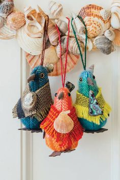 Pauanesia sells a wonderful array of New Zealand tea towels, tablecloths, pounamu, kiwi toys, jewellery and ceramics. All available to buy here online. Kiwi Bird, Nursery Design, Make And Sell, Felt Crafts, Tea Towels, New Zealand, Kids Toys, Nativity, Cool Stuff