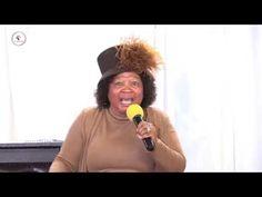 ukubaluleka kwensindiso/ Mam T. Mahlaba - YouTube Break Every Chain, Word Of God, Mom, Youtube, Mothers