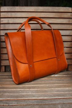 """Top Security Zipper Laptop Sleeve Case Bag For 15/"""" 15.4/"""" Briefcase Carrying Bag"""