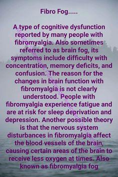 Fibromyalgia Pain Relief, Fibromyalgia Syndrome, Fibromyalgia Treatment, Chronic Fatigue Syndrome, Chronic Pain, Chronic Illness Quotes, Thyroid Issues, Crps, Pain Management