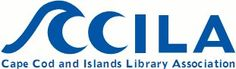 Karen Horn of the Sturgis Library, Barstable, was awarded The Cape and Islands Library Association (CCILA)  a Christine Rose Scholarship grant of $150.00 to pursue coursework for her Massachusetts Library Association (MLA) Paralibrarian Level 3 certificate.
