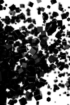 This could be beautiful beading Black Like Me, Black Is Beautiful, Image Zen, Ideas Geniales, Black N White, Color Black, Poses, Illustrations, Shades Of Black