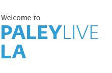 Los Angeles Events Spring 2014 | The Paley Center for Media