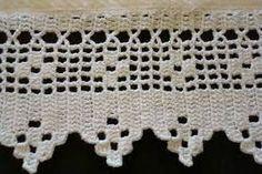 grafico bico de croche - Pesquisa Google