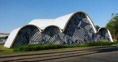 4 lugares para apreciar a arquitetura de Belo Horizonte