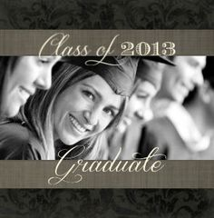 Mixbook - Classic Graduation Education Photo Books Mixbook: An alternative to Shutterfly that I came across! Graduation Photos, Graduation Ideas, Class Of 2016, Career Planning, School Memories, Student Teacher, Memory Books, Senior Photos, Perfect Photo