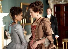 Belle Movie Pictures and Photos | TVGuide.com