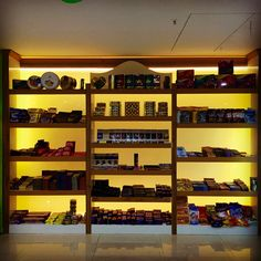 Chocolates & Confectionery at FRESH n EASY Dehradun