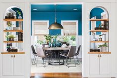Learn about Austin Couple Finds Waco Charm from HGTV