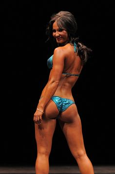 Photo Gallery - Alberta Bodybuilding Association