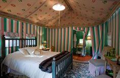 Luxury Tents (6)