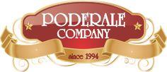 Poderale Company Bacau