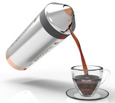 450mlthermos Cup Stainless Steel Thermo Cup With Tea