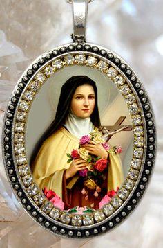 pentecost catholic mass