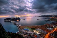 Nápoly - Italy