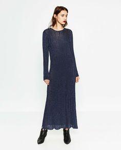 8d83f58ff34 9 Best R E D S images | Zara women, Woman, Zara united states