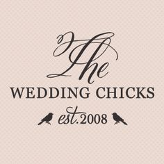 All DIY Projects and Free Templates - The Wedding Chicks. Fun to look at to get ideas.