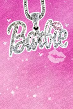 pink_leopard_barbie_wallpapers_for_iphone_backgrounds_b866a9b9a0e8286ba96dcb4997803f6b_raw.jpg (640×960)