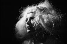 Laura Harvey Photography   Gallery   Portraiture