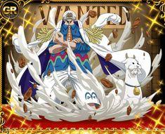 Sengoku One Piece, One Piece Photos, Manga Anime, Peach, Princess Zelda, Fictional Characters, Cartoon, Adventure, Rock