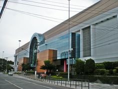 Shopping Ibirapuera (Moema) - São Paulo