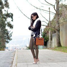 zara_ootd_outfit_green_yoins_leather_heels_04