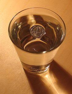 Woda codziennym nawykiem - http://www.cncasting-forging.com/woda-codziennym-nawykiem/
