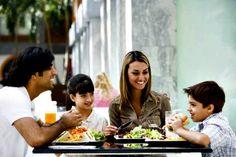 Dicas para ter uma família feliz (Superinteressante)