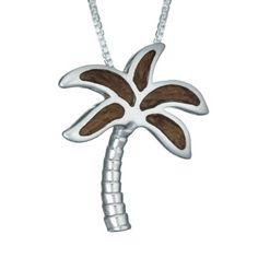 palm-tree-koa-wood-necklace