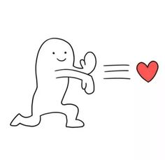 Wallpaper Phone Cute Quotes Heart Ideas For 2019 Memes Funny Faces, Cartoon Memes, Cute Cartoon, Cute Love Memes, Cute Quotes, Sapo Meme, Baby Memes, Crush Memes, Mood Pics