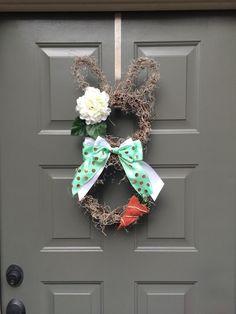 ... Wreaths- on Pinterest | Spring wreaths, Fall wreaths and Summer wreath