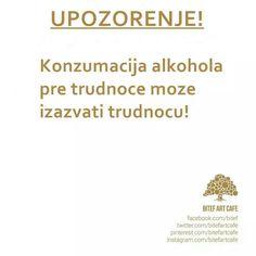 Warning ;)