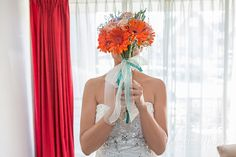 Ramo Novia / Bride Bouquet / Ideas Matrimonio / Wedding ideas Bride Bouquets, Wedding Ideas, Decor, Wedding Bouquets, Boyfriends, Bridal Bouquets, Decoration, Decorating, Wedding Ceremony Ideas