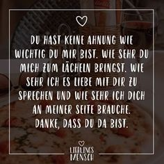 Visual Statements®️ You have no idea how important you are to me. How much you - freundschaft zitate - Citation Einstein, Albert Einstein Quotes, Quotes About Strength In Hard Times, Quotes About Moving On, Friendship Love, Friendship Quotes, Motivational Quotes, Funny Quotes, Inspirational Quotes