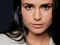 Wallpaper of Jordana for fans of Jordana Brewster 305201 Brunette Actresses, Intelligence Is Sexy, Brewster Wallpaper, Most Beautiful Hollywood Actress, Female Head, Female Faces, Michelle Dockery, Michelle Rodriguez, Hot Brunette