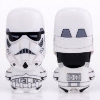 Memoria USB Star Wars - Stormtrooper - 8GB