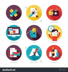 stock-vector-set-of-modern-flat-design-icons-on-design-development-theme-icons-for-graphic-design-web-design-175858358.jpg (JPEG Image, 1500 × 1600 pixels) - Scaled (56%)