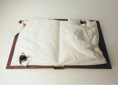 IIIINSPIRED: bedtime stories